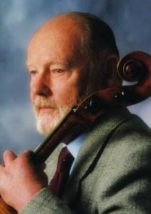 Edward Bowen McNeil