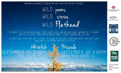 poetry-and-prose-inspired-by-the-flathead-forest-sep-15-2016