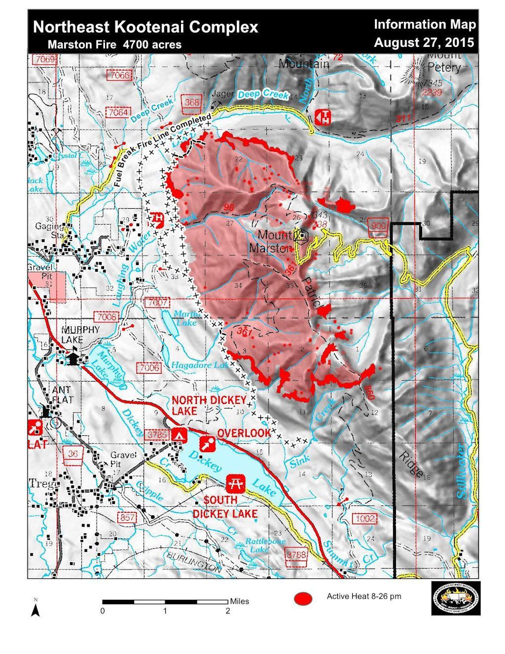 Marston Fire Map-Aug 27, 2015