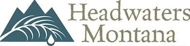 Headwaters Montana Logo